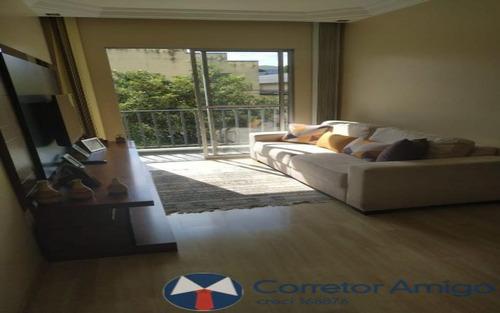 Imagem 1 de 7 de Ap 50 Metros, 2 Dormitorios, 1 Vaga, Aceita Troca Sobrado Regiao - Ml2739