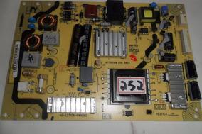 Placa Fonte Tv Semp Toshiba Sti Le4064(b)f 40-e371c4-pwh1xz