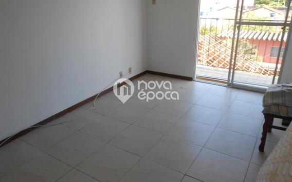 Apartamento - Ref: Me1ap22670
