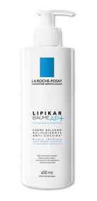 Hidratante Corporal La Roche-posay Lipikar Baume Ap+ 400ml
