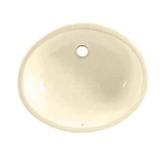Ovalin American Standard Hogar Muebles Y Jard 237 N En