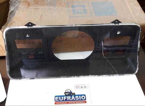 Painel Instrumentos Chevrolet Kadett Ipanema Orig Gm