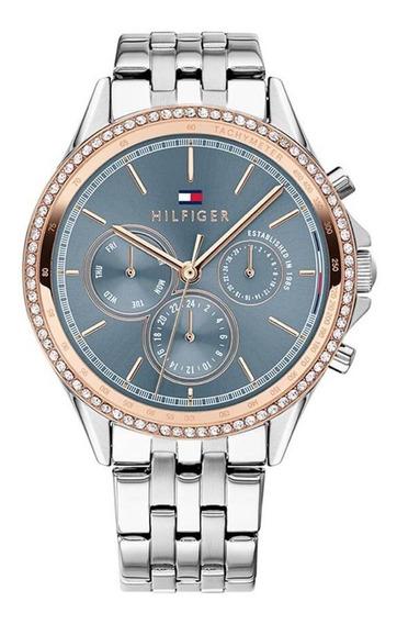 Reloj Tommy Modelo: 1781976 Envio Gratis