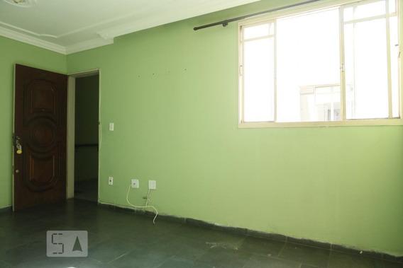 Apartamento Para Aluguel - Letícia, 2 Quartos, 80 - 893119633