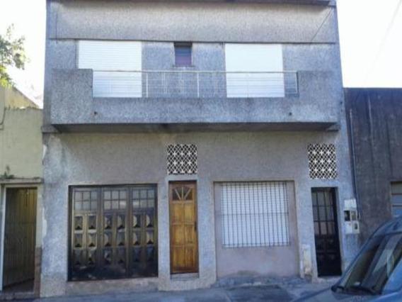Quinta - Villa Dominico