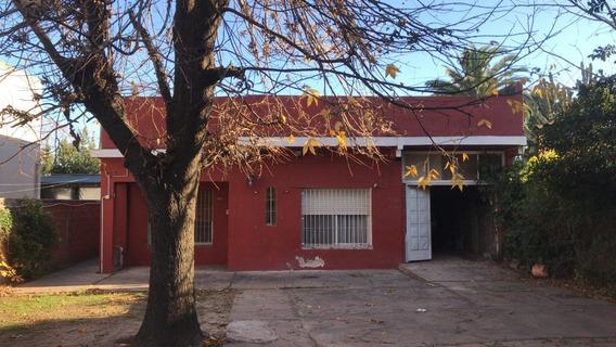Venta De 2 Casas A 7 Cuadras De La Estación Moreno