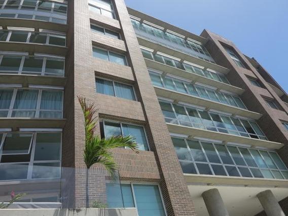 Apartamento En Venta Yp Mv 19 Mls #16-16976---04142155814