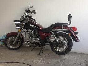 Shineray Xy 250 20