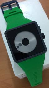 Relógio Nixon Newton Novo Original