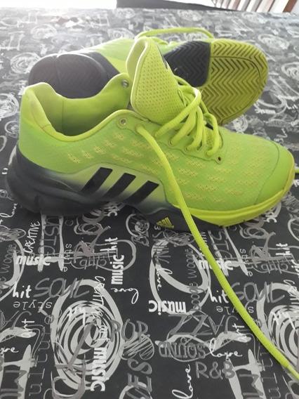 Zapatillas adidas N° 39