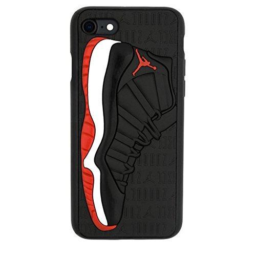 9f8c8a1e734 Carcasa Jordan Iphone 6 - Carcasas para iPhone en Mercado Libre Chile