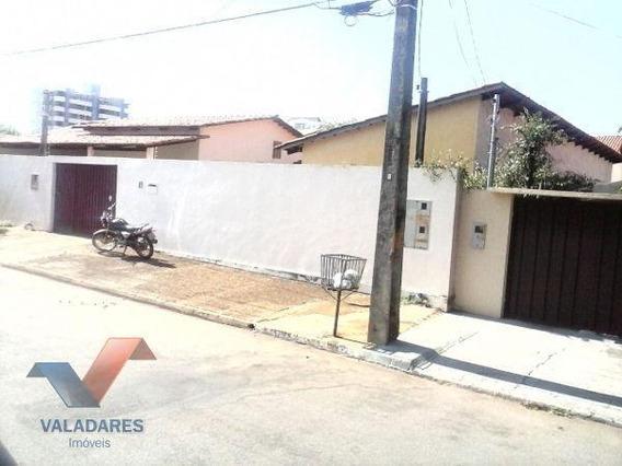 Kitnet Para Venda Em Palmas, Plano Diretor Norte, 1 Dormitório, 1 Suíte - 65050