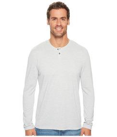Shirts And Bolsa Kenneth Cole Sportswear Techy 12822537
