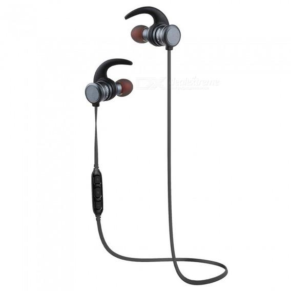Fone De Ouvido Awei Bluetooth Ak5