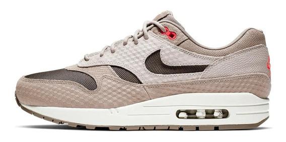 Zapatillas Nike Air Max 1 Premium 8.5/9/9.5us Dctos En Ig
