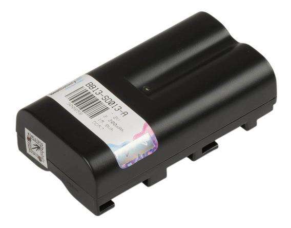 Bateria Para Led Sony Np-f550 / Np- 570