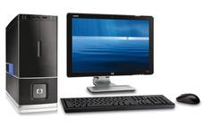 Informatica E Formatação De Computadores E Notebooks