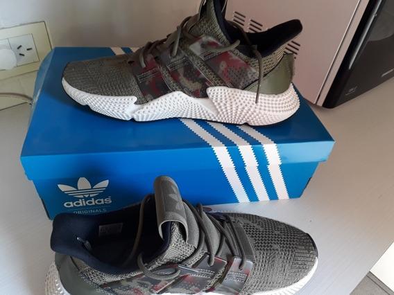 Zapatillas adidas Prosphere Originales