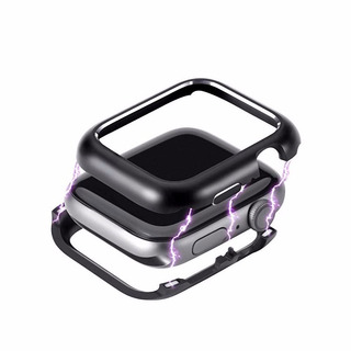 Case Magnetico Para Apple Watch 44mm