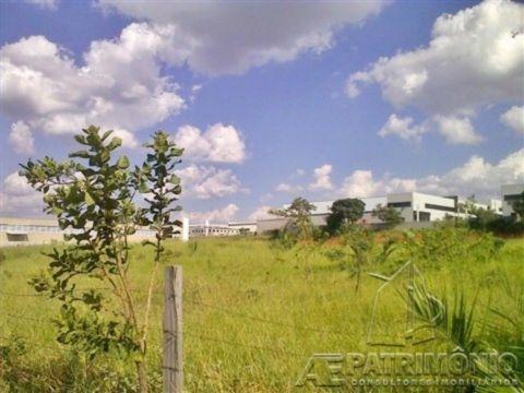 Area - Boa Vista - Ref: 5002 - V-5002