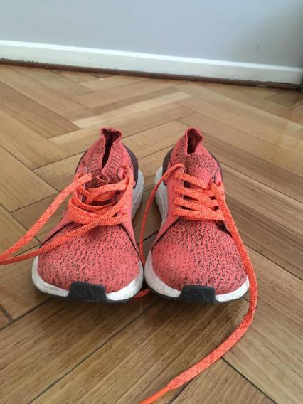 Zapatillas adidas Ultra Boost