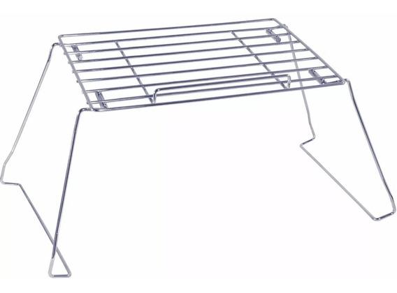 Suporte Cama Mesa Portátil Universal Notebook Laptop Stand