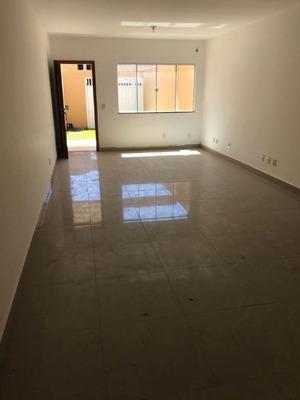 Duplex Com 03 Quartos No Novo Horizonte - Codigo: Ca0060 - Ca0060
