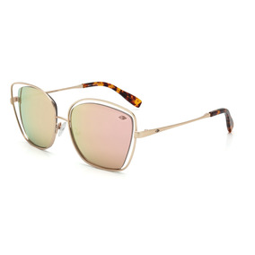 26d2b5c88 Óculos Sol Mormaii M0016 - Beleza e Cuidado Pessoal no Mercado Livre ...