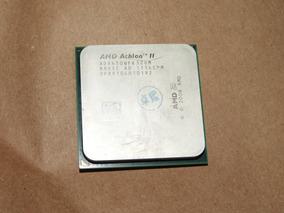 Athlon Ii X3 450 3,2ghz - 3 Cores Am3 -