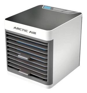 Enfriador Arctic Air