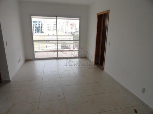 Apartamentos - Ref: V2299