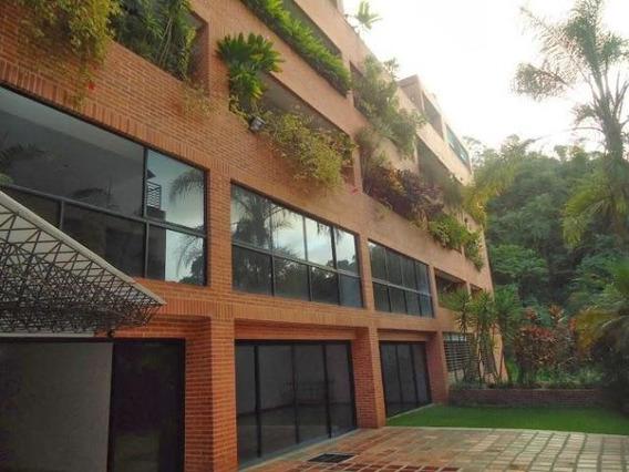 Apartamento En Venta El Peñon Ab4 Mls13-8724