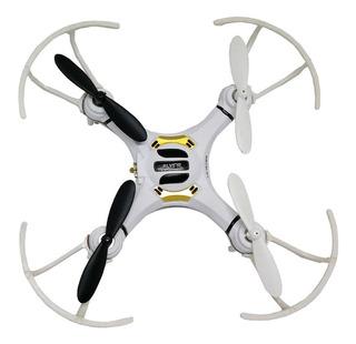 Mini Drone Dron Con Control Remoto Y Bateria Recargable