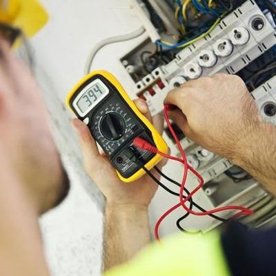 Certificaciones De Gas Y Electricidad Domesticas, Empresas