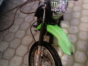 Moto Sukida