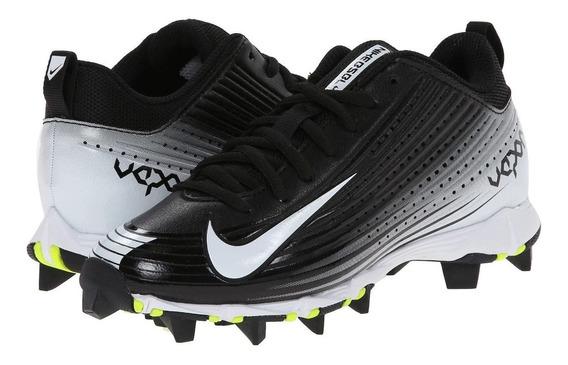 Tachones Nike Vapor Keystone 6.5 Mex