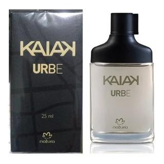 Perfume Natura Kaiak Urbe Masculino Miniatura 25ml
