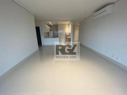 Locação Praiamar Residence Alto Padrão, - Ap7525
