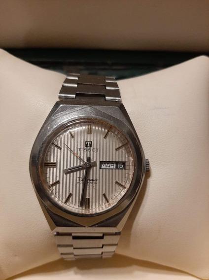 Reloj Tissot Millionaire