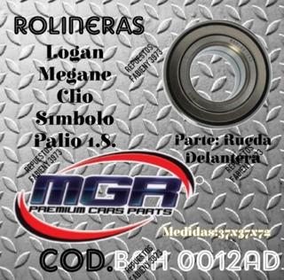 0012ad-rolinera Delantera Palio,siena,logan,megane1.8