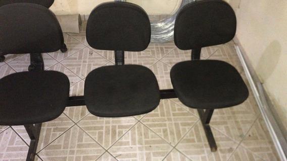 Cadeiras Para Pc
