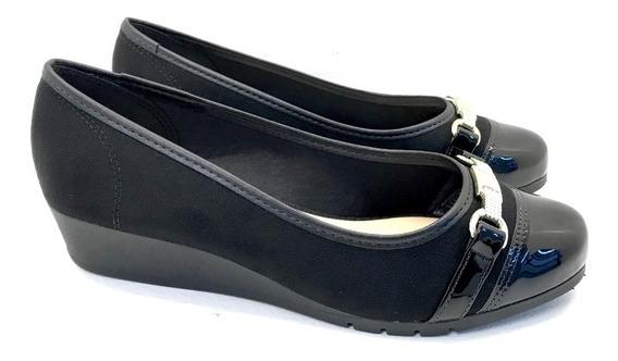 Zapatos Chatitas Moleca Mujer Moda 5156 752 Vocepiccadilly