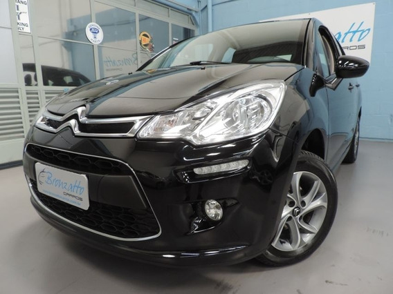 Citroën C3 1.2 Attraction Ptech