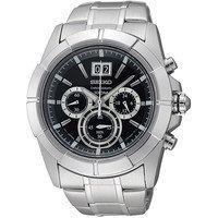 Relógio Seiko - Original - Top