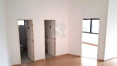 Sala Para Alugar, 220 M² Por R$ 8.800 - Bairro Inválido - Cidade Inexistente/nn - Sa0040