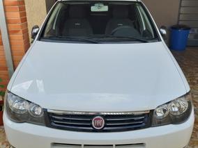 Fiat Palio 1.0 Fire Way Flex 5p 2015