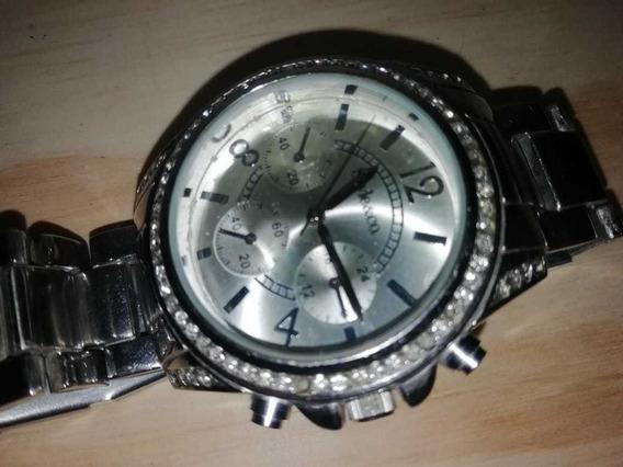 Reloj Para Dama Style & Có Seminuevo