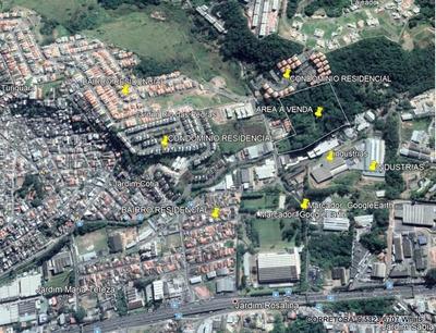 Terreno Para Venda, 32000.0 M2, Jardim Caiapia - Cotia - 111