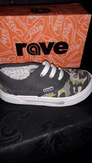 8d09e51f64 zapatillas tex carrefour niño zapatos en mercado