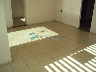 Casas Para Alugar Jd Chapadão - Ca00989